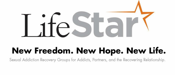LifeStar Groups